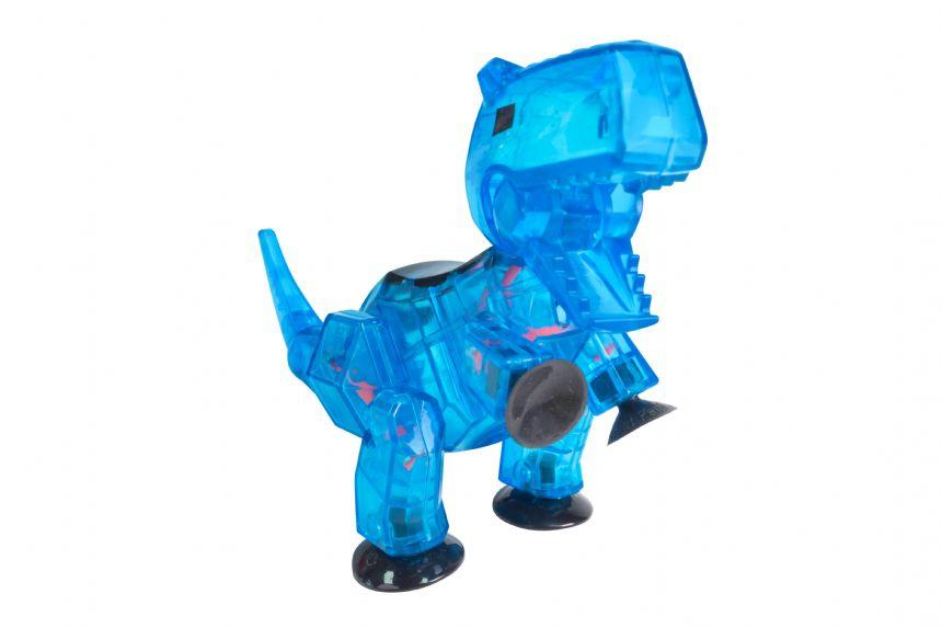 Stikbot Dino