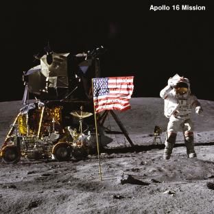 The Apollo Programme - Brainstorm Ltd