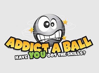 Addict A Ball