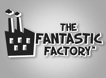 The Fantastic Factory
