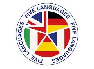 Multilingual Toys