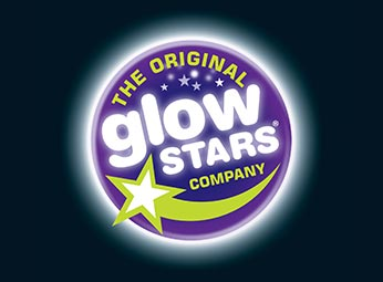 The Original Glowstars Company®