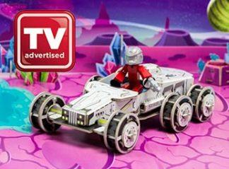 TV Adverts & Videos